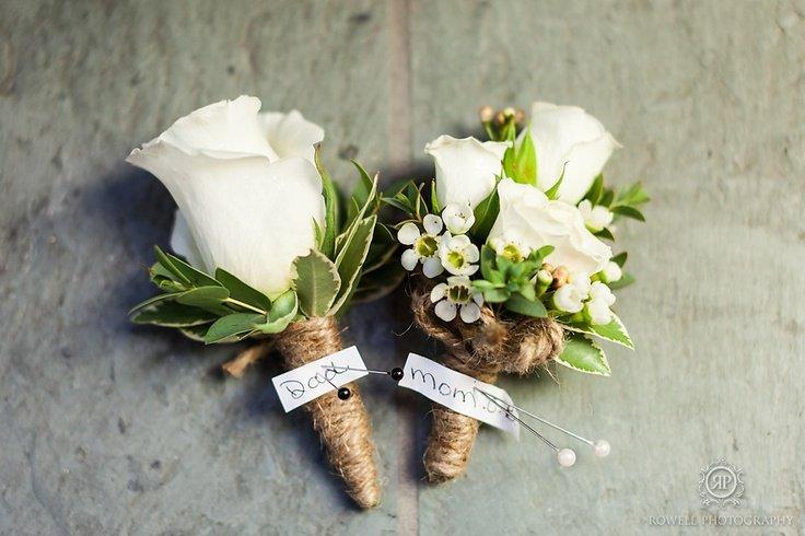 e34b411798 A Nagy Esküvői Virág Lista – kinek, mikor, mit és hol?! | JÁDE Virág ...